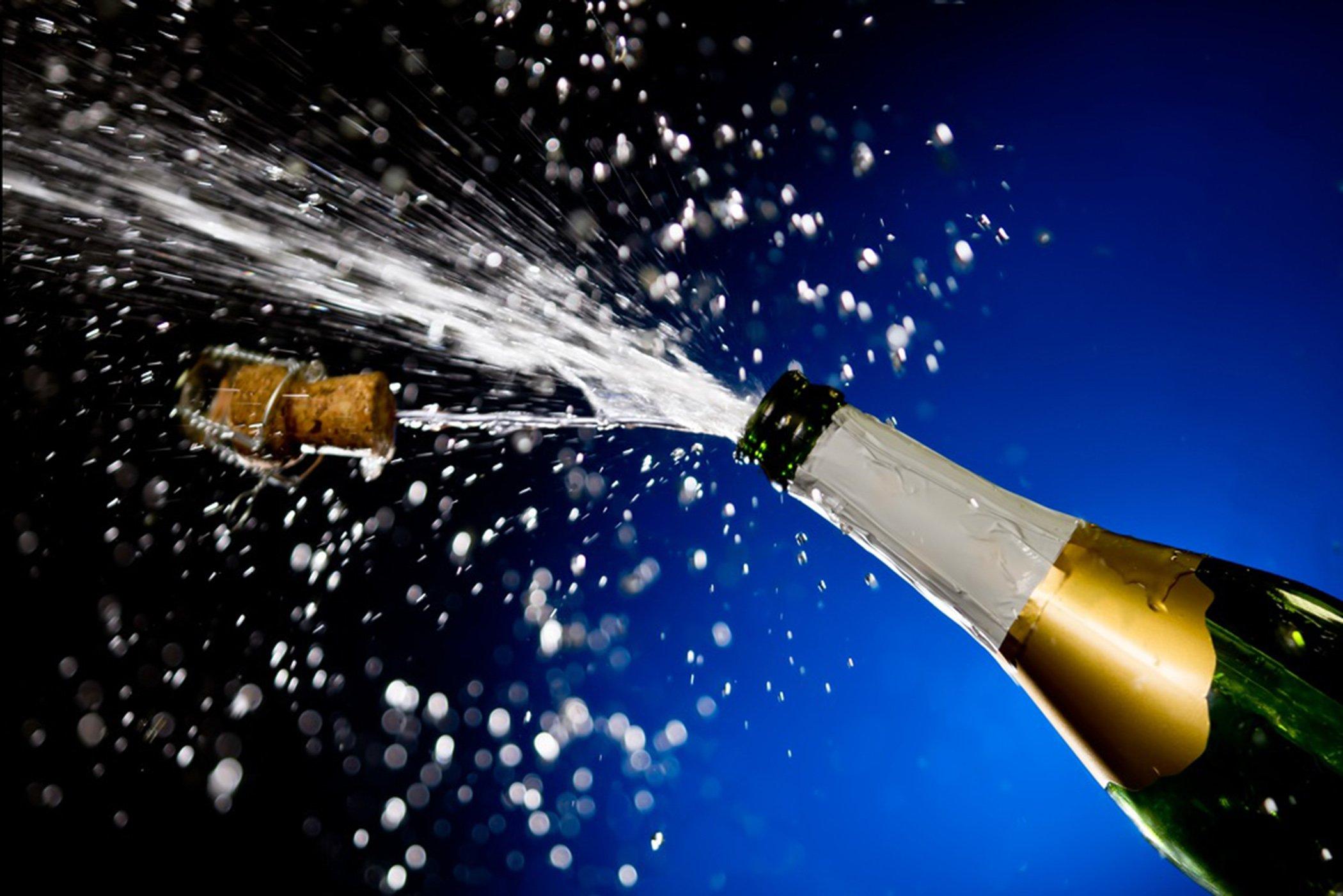 champagne  u0026 sparkling wine