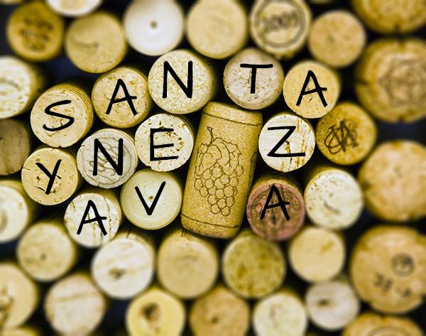 Santa Ynez AVA