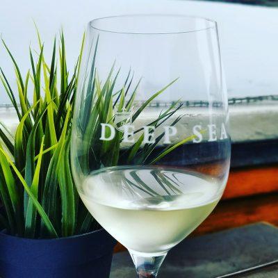 Deep Sea Sauvignon Blanc
