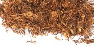 tobacco loose