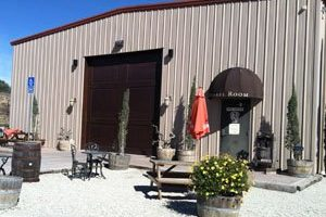 Wine Country Tours…do you avoid them?