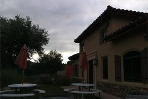Red Soles Winery, Paso Robles