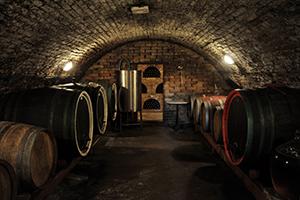 winecellarcave3001