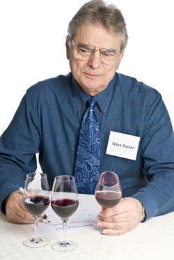 winecritic250