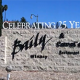 Baily Vineyard and Winery – Wines worth stopping for