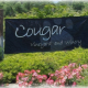 Cougar Winery – Italian wines in the Temecula Countryside