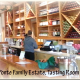 Ponte Family Estate Winery, a Tour in Temecula, CA