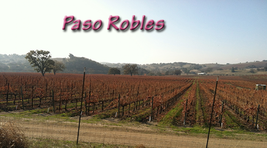 Paso-Robles-Feature