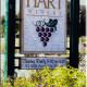 A family winery with Hart