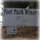 Foot Path Winery & farm