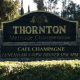 Thornton Winery – Jazz, Bubbles, great food and atmosphere!