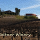 Falkner Winery and Pinnacle Restaurant