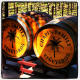 Chapin Family Vineyards – Incredible service with a smile and a story