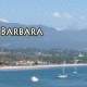 The varied and amazing wines and wineries of Santa Barbara County