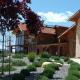 Halter Ranch – Tradition and Innovation