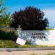 Speaking with Michael Larner – Ballard Canyon AVA
