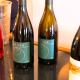 Ballard Canyon Wines, The 1st Annual Larner Winemaker Dinner