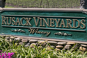 Russack Vineyards
