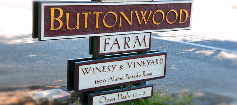 Buttonwood Farm, a video Tour