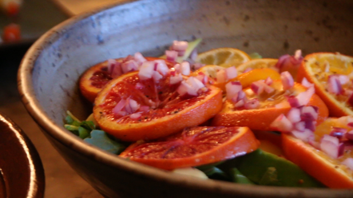wp Final Plate Salad