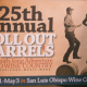 SLO Wine Country Events