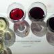 """Zaca Mesa University"" Santa Barbara Wine Seminar Spring 2015 – The Highlight Reel"
