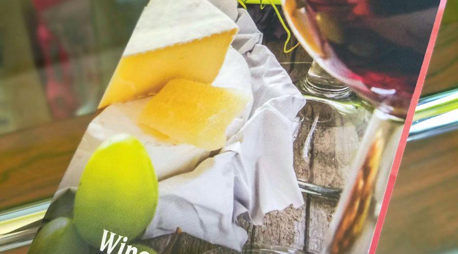 Spanish Wine guide