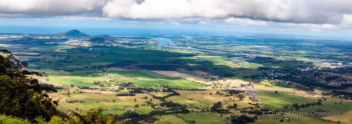 Australia Shoalhaven Coast, New South Wales-