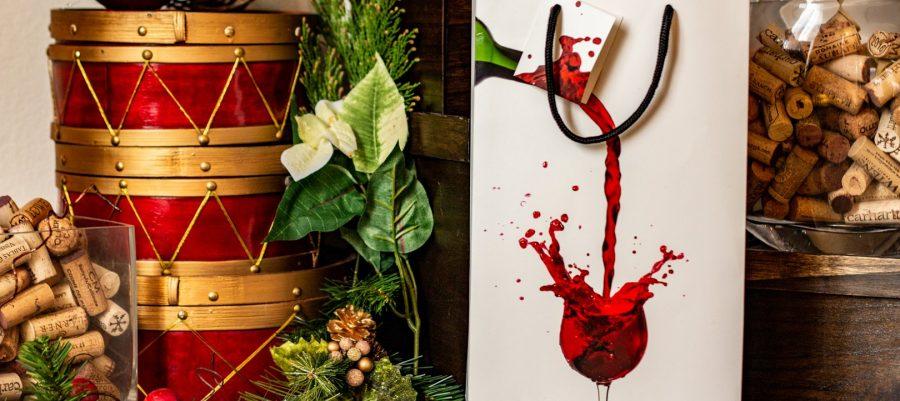 12 Days of Wine Day 5 – JB Neufeld