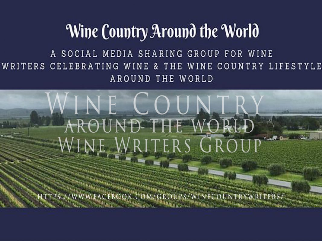 Wine country youtube