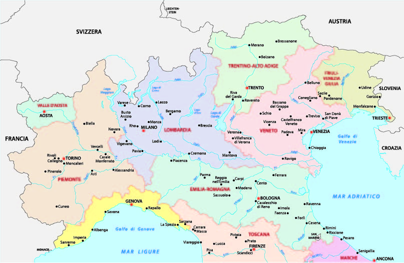 northitalyadministrativemap d8758125 0287 46e2 b612 f307f5e32a1e