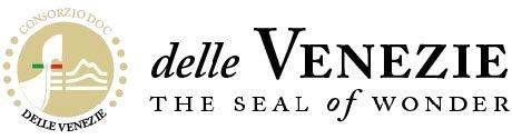 """DOC delle Venezie """"The Seal of Wonder"""" courtesy Regine Rousseau & Conrsozio delle Venezie"""