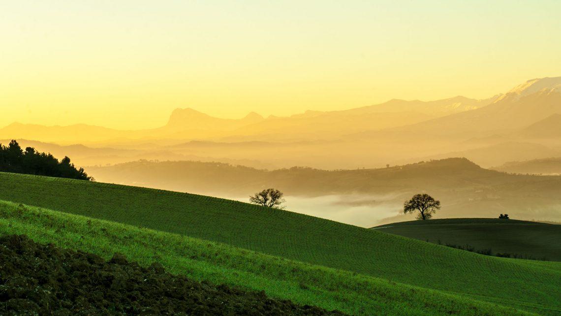 San Severino Le Marche (image Mirko via Adobe Stock)